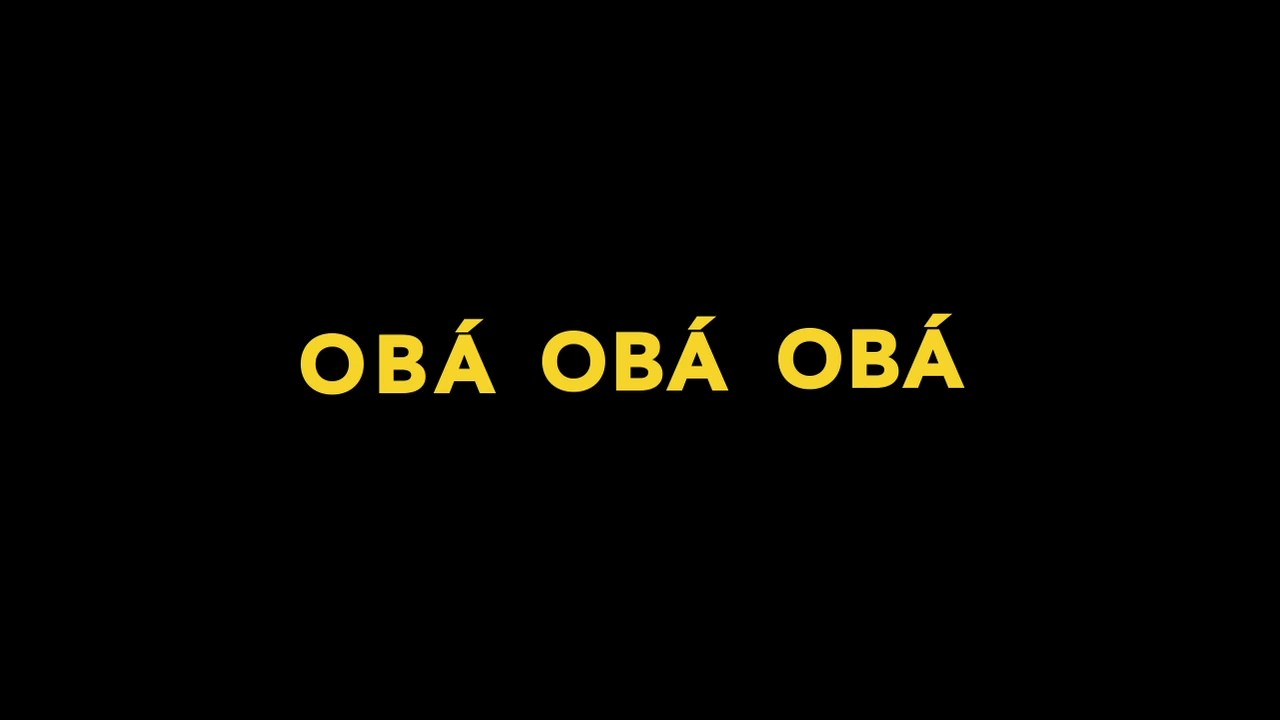 02-Oba-Oba Oba
