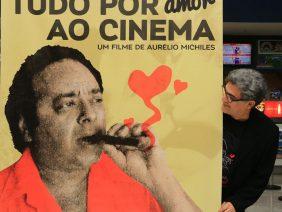 06-TUDO POR AMOR AO CINEMA