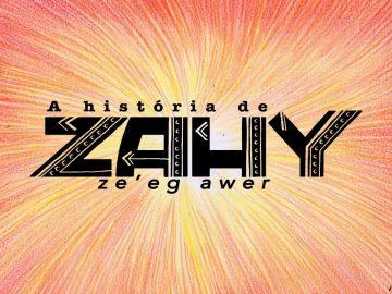 140-A-Historia-de-Zahy-Zahy-zeeg-awer.jpg