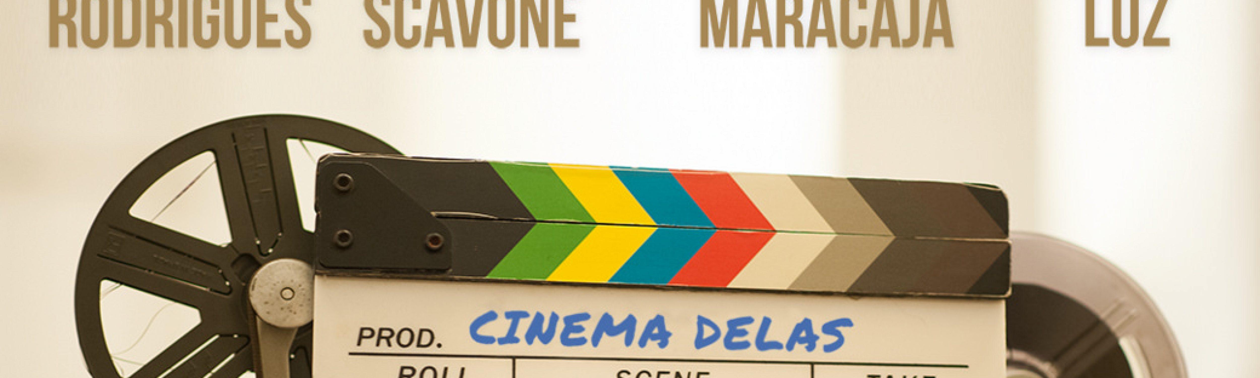 26-Cinema-Delas.jpg