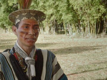 09-Amazônia, o Despertar da Florestania