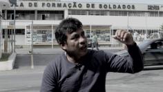 122-Arara-um-filme-sobre-um-filme-sobrevivente.png