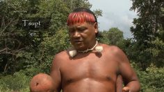 309-Dasiwa_ubureze-Nossa-cultura.jpg