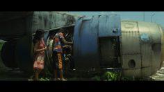 08-A Terra Negra dos Kawa